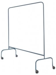 """Hanger Stand S.S 60""""x72"""""""