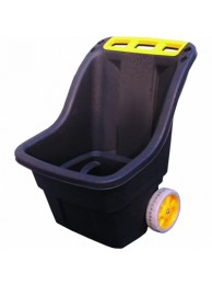 Conta Kleen Carry Cart