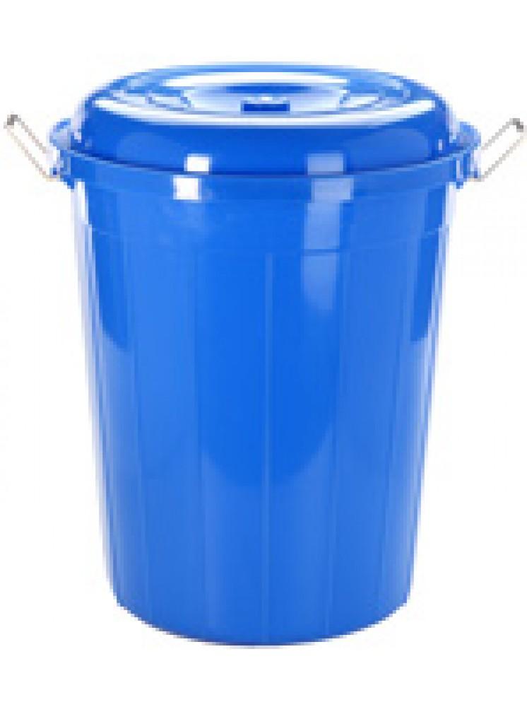 Dustbin Plastic 100 Ltr
