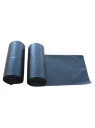 """Garbage Bag Black Large (28"""" x 36"""")"""