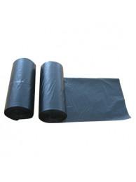 """Garbage Bag Black XL (30"""" X 37"""")"""
