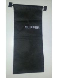 Bathroom Slipper Non Woven Bag