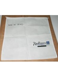 Shoe Bag – Non Woven Fabric