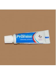 Tooth Paste Promise 10gm