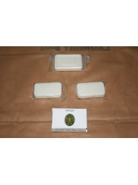 Guest Soap 18gm TFM 70%  with Box packing