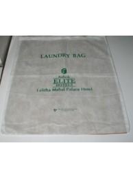 Laundry Bag - Non Woven Fabric