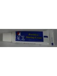 Shaving Cream ACE