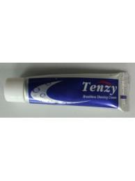 Tenzy Shaving Cream Tube