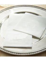 """Conta Fresh Paper Napkins Luncheon 13"""" x 13"""" – 2 Ply - 50 pull"""
