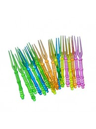 Fruit Fork (1000 Pcs)
