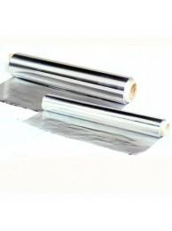Aluminum Foil   1 Kg - 67 mtr - 18 Micron thickness