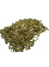 Oregano Sachets 1gm (1 case =5000)