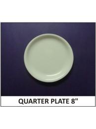 """Desert Plate 8"""""""