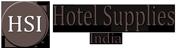 Hotelsuppliesindia.com